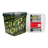Carp Only Boilies FRESH FRUIT ONE 3kg