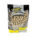 Carp Only Boilies COCO & BANANA 1kg