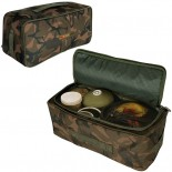 Fox Camolite Standart Storage Bag