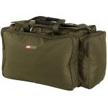 JRC DEFENDER X-LARGE CARRYALL