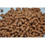 Mikbaits Express pelety 8mm 1kg