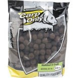 Carp Only Boilies HALIBUT&CRAB 1kg